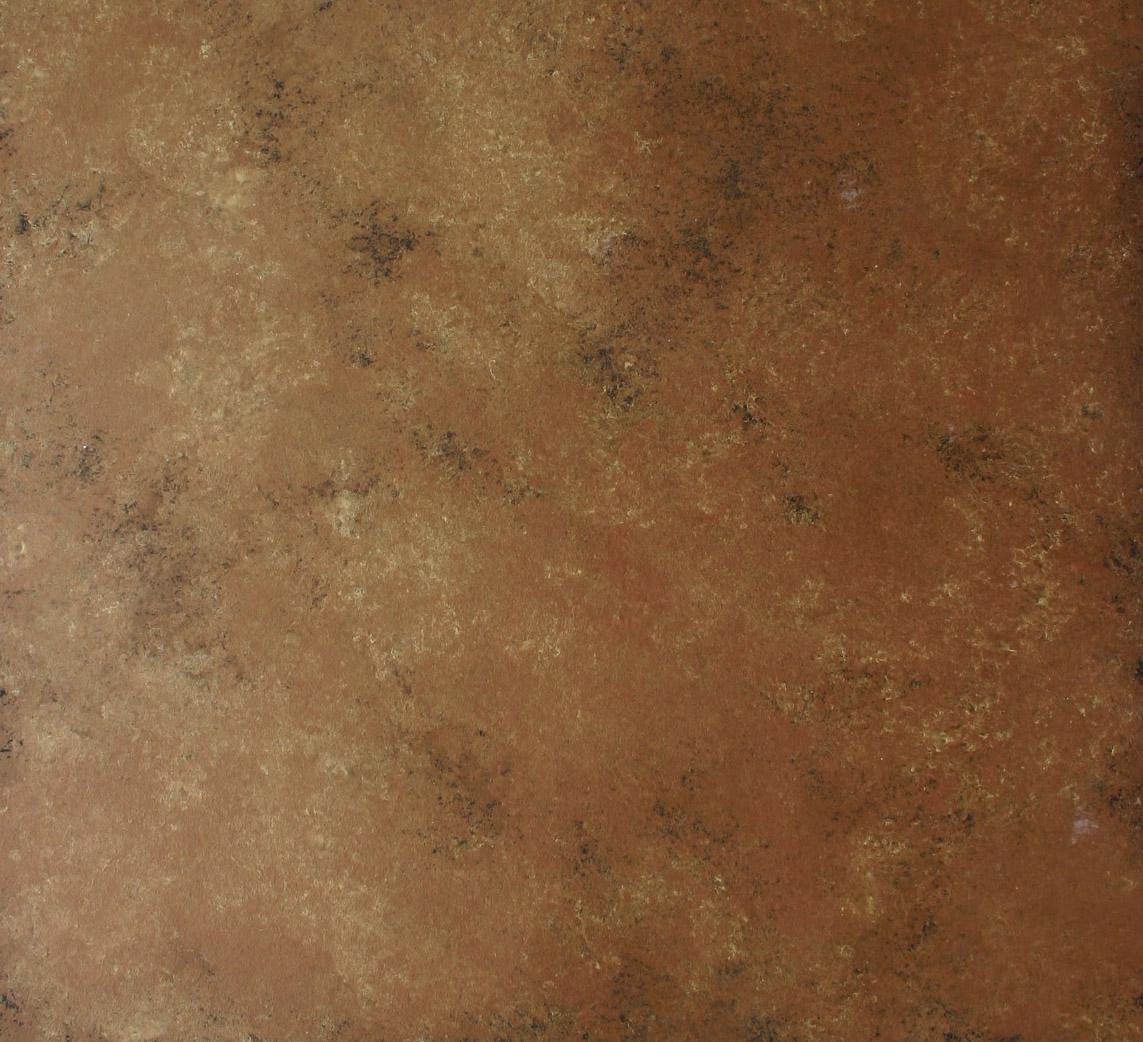 Bronze Texture Map | www.imgkid.com - The Image Kid Has It!